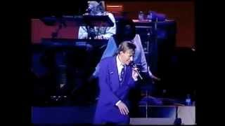 Bobby Caldwell What You Won 39 T Do For Love