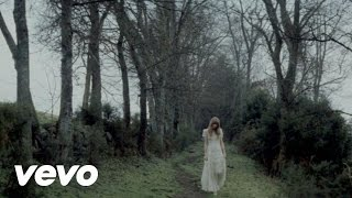 Клип Taylor Swift - Safe & Sound ft. The Civil Wars