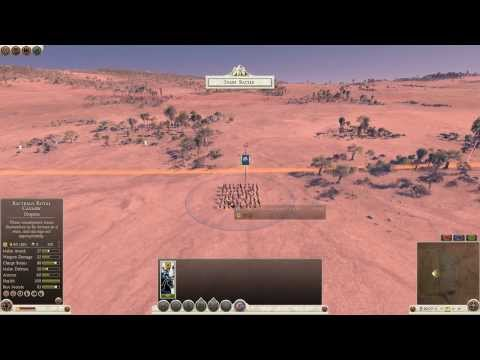 Total War Rome 2 Baktria Campaign Part 7 Politics and Massacres