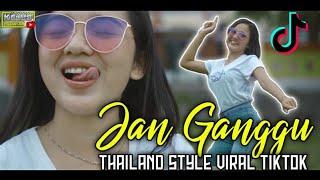 Download lagu DJ JANG GANGGU VIRAL TIKTOK PALING DI CARI - KELUD PRODUCTION REMIX