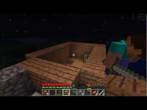 Видео Майнкрафт смотреть, minecraft онлайн скачать