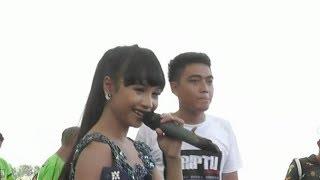 download lagu Tasya Rosmala - Muskurane OM ADELLA gratis