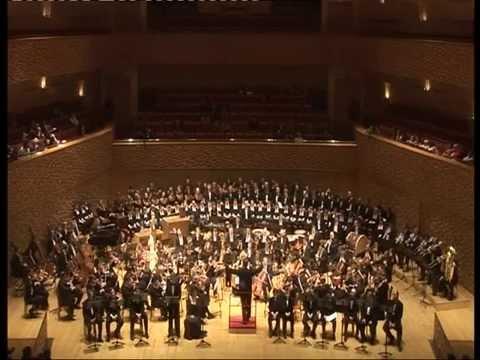 Conductor Roman Leontiev - Gekker Damned Apostle (opera) ??????? ????? ????????