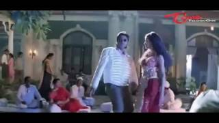 The Humma Song – OK Jaanu  AR  Rahman, Badshah, Tanishk.(MASHUP WITH OLD HUMMA) HUMMA)