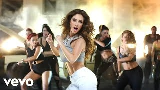 Клип Anahi - Rumba ft. Wisin