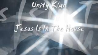 Watch Unity Klan Who