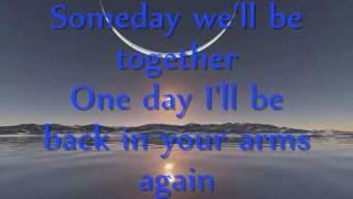 Watch Pat Monahan Someday video