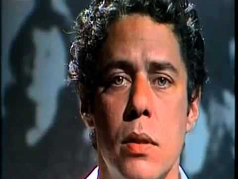 Chico Buarque - Calice