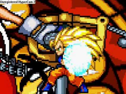Super Smash Flash 2 TRAILER