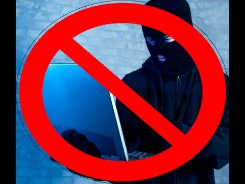 Como Bloquear Intrusos (Filtro Mac)   Wifi   Modem Arcadyan-VRV7 Infinitum 2016