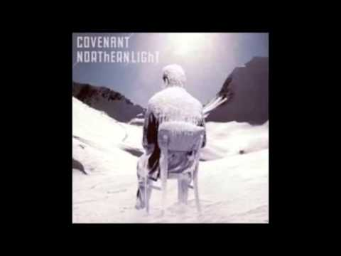 Covenant - Rising Sun