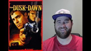 From Dusk till Dawn (1996) Review