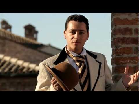 Matteo Tarantino – Caro nonno