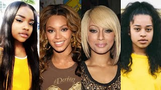 Download Lagu 2 Hours of Beyonce, Keri Hilson, Ella Mai, Summerella Gratis STAFABAND