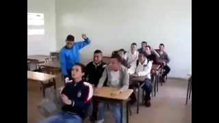 hhhhh tmahbil algerien