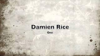 Damien Rice - One