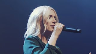 Download Lagu Jesus Culture - Flood The Earth (Live) ft. Katie Torwalt Gratis STAFABAND