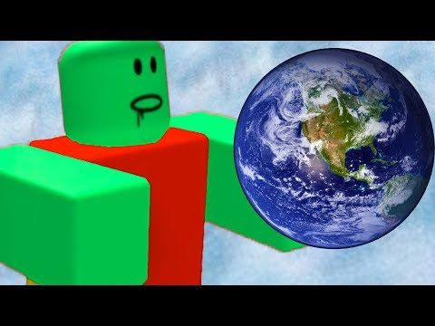 КОРПОРАЦИЯ ЗОМБИ в ROBLOX план покрорения планеты ВИРУС ЗОМБИ в игре Роблокс выживание в городе #КИД