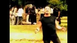 Watch Almafuerte A Vos Amigo video