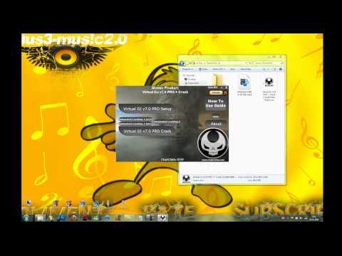 Full version warez torrent rapidshare downloads – warezcore.com ...
