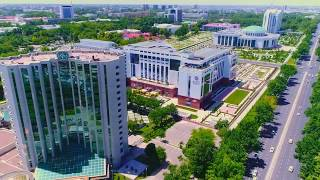 (2.82 MB) Welcome to Uzbekistan! HD Mp3