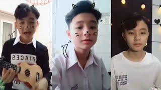 T.W.S team | Hửu Đông cậu nhóc hot của Tik Tok VN 🇻🇳