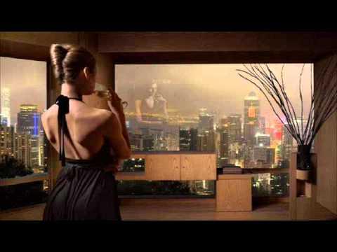 Stan Kolev feat. Tatiana Blades - Here Comes The Rain Again (Summer Of Love Mix)