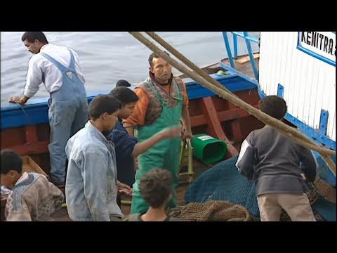 طفولة مغتصبة بالمغرب