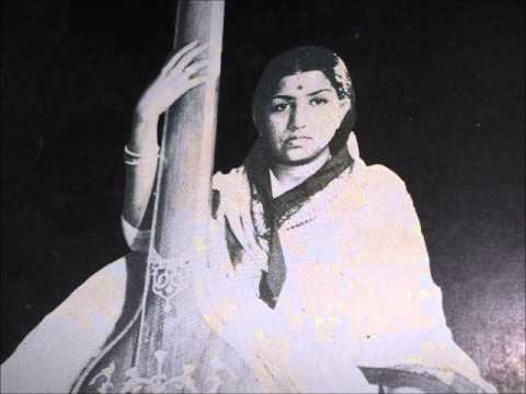 lata rare melodies marathi