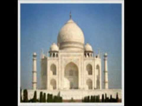 Patriotic song of IndiaChamke gagan mein_mpeg4.avi by Avinash...