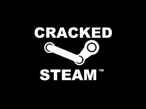 Народ у кого есть программа для взлома Steam и ченить типо ключей?