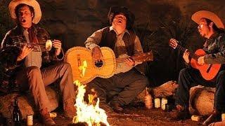 Download Lagu Top 10 Campfire Songs Gratis STAFABAND