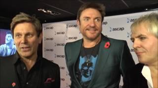 Watch Duran Duran Girls On Film video