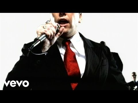 The Mighty Mighty Bosstones - So Sad To Say Music Videos