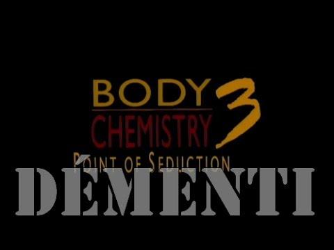 Le 7e Démenti - Épisode 24: Body Chemistry 3: Point of Seduction