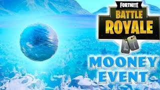 ICEBERG MELTING RIGHT NOW - NEW POLAR PEAK FROZEN EVENT! -FROZEN CRYSTAL SPHERE ACTIVATING RIGHT NOW