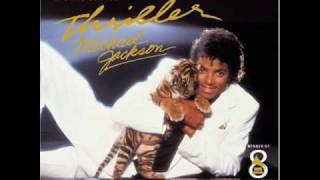 michael jackson - billy jean extended version by fggk