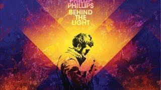Watch Phillip Phillips Trigger video