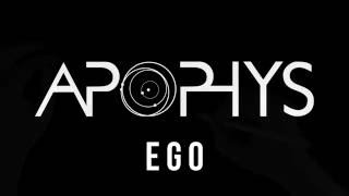 APOPHYS - Ego