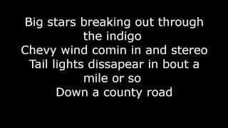 Download Lagu Florida Georgia Line - Anything Goes (Lyrics) Gratis STAFABAND