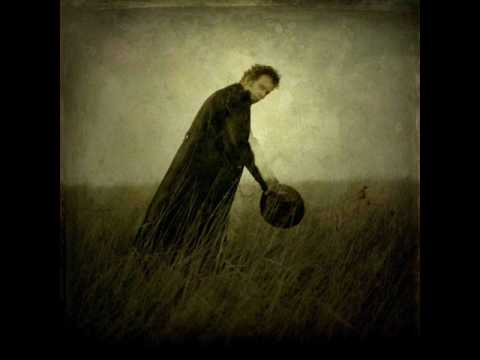 Tom Waits - No One Knows Im Gone