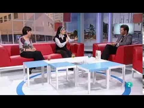 Entrevista Teresa Forcades y Esther Vivas Para todos La2
