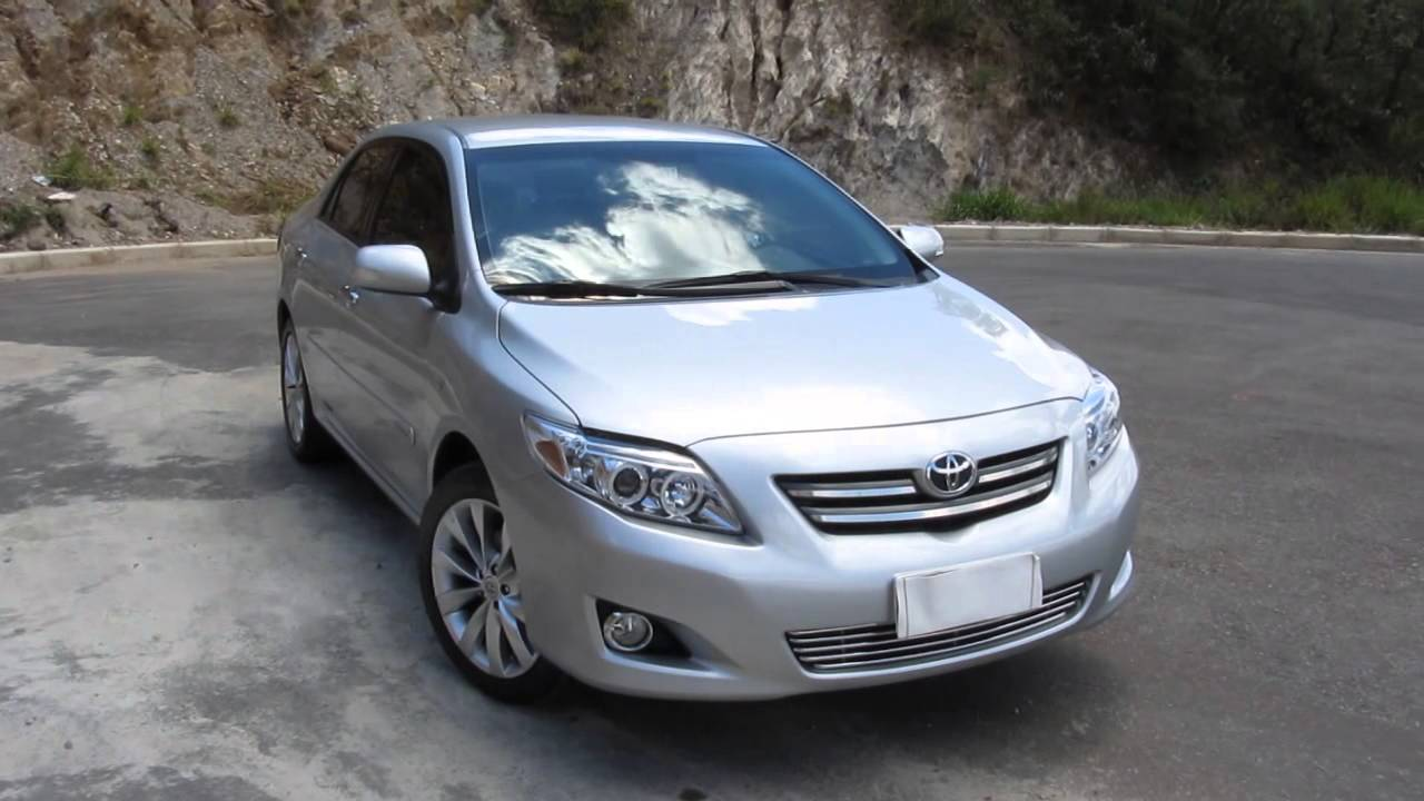2018 Toyota Corolla Altis Series Release Date And Price moreover 2004 Trailblazer Wiring Diagram as well Gt Apex in addition Watch together with 09tocofaoems. on toyota corolla tail lights