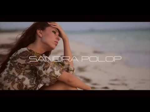 videos musicales - video de musica - musica Por Tu Amor