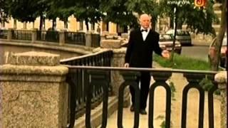Петербург, время и место - Дело Сухово-Кобылина