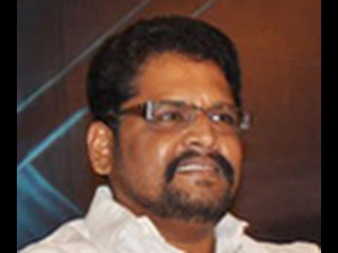 KS Ravikumar's Daughter Kidnapped ?