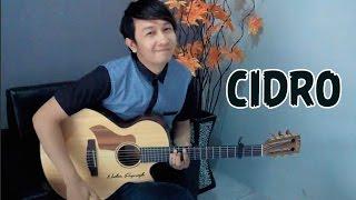 download lagu Didi Kempot Cidro - Nathan Fingerstyle gratis