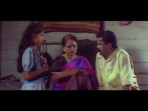 Miss Shilpa - (1999) - Tamil Movie - Part 06 video
