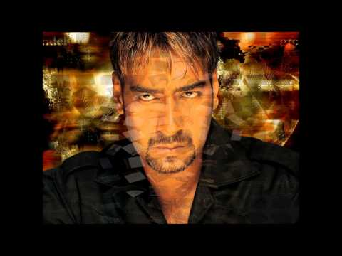 Zero Hour Mashup 2012 (Best Of Bollywood) - DJ Kiran Kamath...