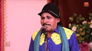 रम्पत का लम्बा केला !! Rampat Harami Comedy !! Rampat Nautanki Dance !! Rampat new comedy Video